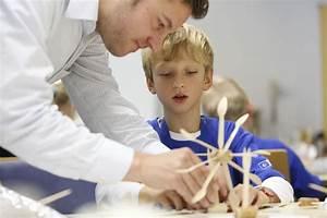 Windräder Basteln Mit Kindern : tipp mini kokraftwerke zum basteln polarstern ~ Markanthonyermac.com Haus und Dekorationen