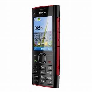 How To Update Nokia X2