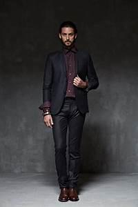 Style Classe Homme : vetement homme classe ~ Melissatoandfro.com Idées de Décoration