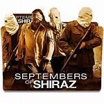 Shiraz Septembers Folder Icon Deviantart