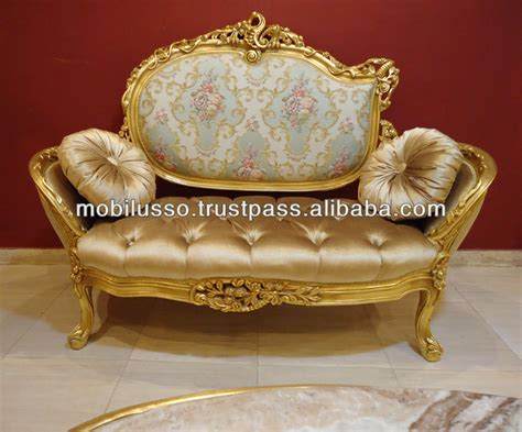 canap royal canap baroque moderne canape baroque rivoli places with