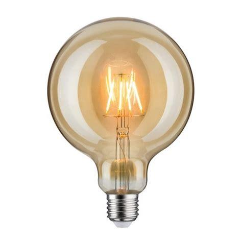what is an opal light bulb light bulb arli opal