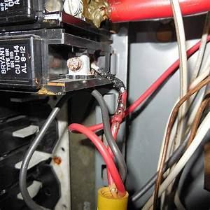 Aluminum Wiring Can Be Hazardous  Here U0026 39 S What To Do About