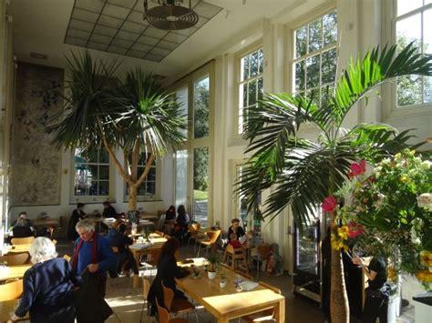 Botanischer Garten Hortus Botanicus Amsterdam by 20170404 125059 Large Jpg Bild Botanischer Garten