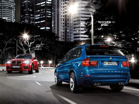 Bmw X5 M Wallpapers by Bmw M Wallpapers Wallpaper Cave
