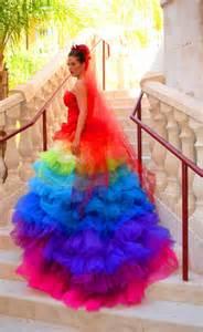 robe mariã e couleur robe de mariée courte couleur robe de mariée décoration de mariage