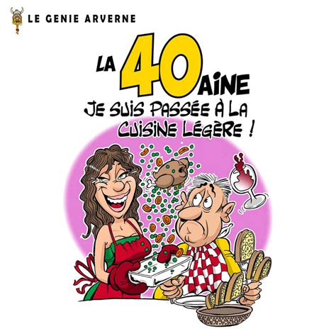 humour cuisine tablier de cuisine femme 40 aine