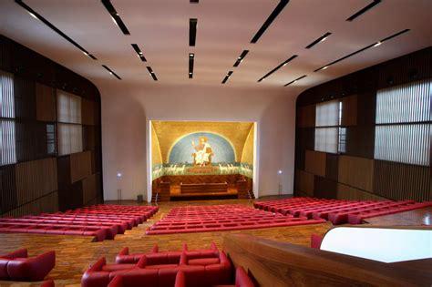 libreria king roma king roselli architetti caleca 183 biblioteca pio ix