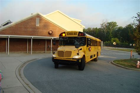 school calendars set school bus crashes wgauradiocom