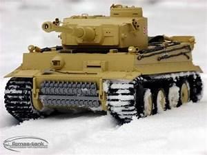 Panzer Kaufen Preis : top preis 2 4 ghz panzer tiger 1 w ste metallwanne metallketten montiert ebay ~ Orissabook.com Haus und Dekorationen