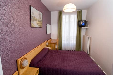 chambre hotel pas cher chambre hotel pas cher 2 hotels voyages