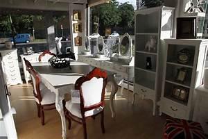 Wohnzimmer Ideen Dunkle Mobel