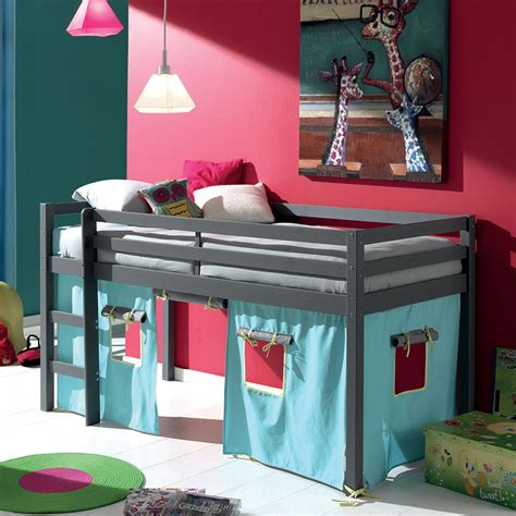 armoire chambre pas cher occasion lit mi hauteur un lit qui évoluera en même temps que
