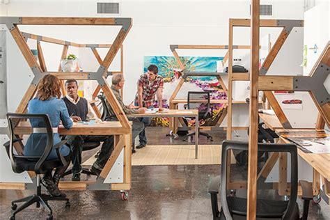 cuffaros hive workstations featured