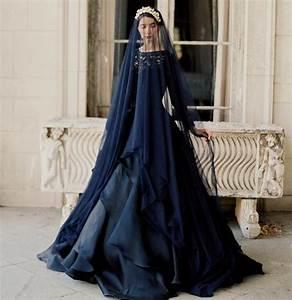 wedding dress in spanish wedding dresses wedding dress ideas With traditional spanish wedding dress