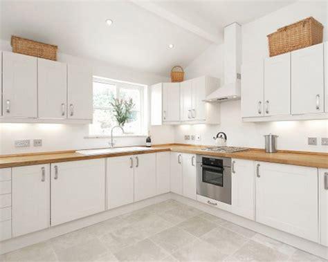 modern country kitchen design modern kitchen designs get contemporary cabinets 7598