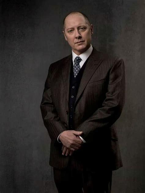 "Raymond ""Red"" Reddington - The Blacklist Photo (37763629 ..."