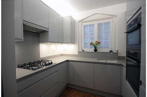 compact design ideas       small kitchen