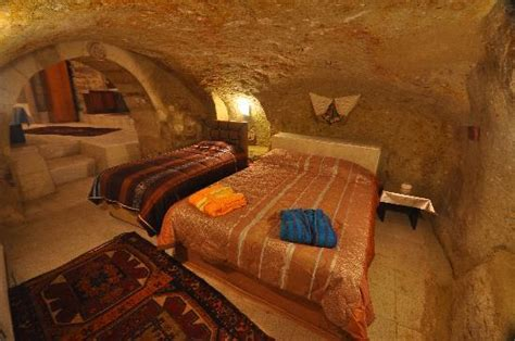 room cave a cave room picture of ayhan mansion cave boutique hotel urgup tripadvisor