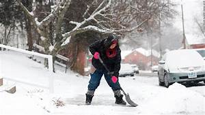 Brutal cold torments the US, and 'the worst is yet to come ...
