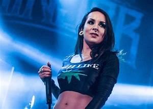 Tatiana Shmailyuk Proper Music Wiki Fandom