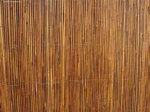 Bamboo Wall Covering - Decor IdeasDecor Ideas