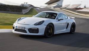 2016 Porsche Cayman Owners Manual Porsche Owners Manual