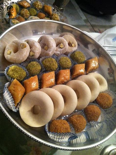 tunisia food   cultures