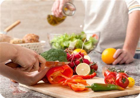 cours de cuisine entreprise talentides atelier cuisine seminaire entreprise 75