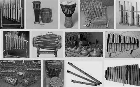 Fs ansambel menampilkan sajian alat musik tradisional yang berasal dari sulawesi utara yaitu kolintang. √ Pengertian Musik Ansambel : Sejarah, Jenis & Contohnya