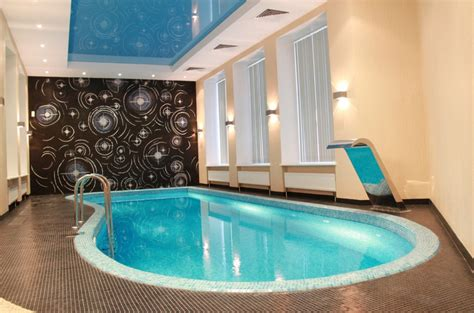 19 genius small indoor pool home living now 18406
