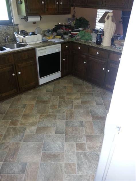 vinyl plank flooring repair vinyl flooring installation repair complete flooring service