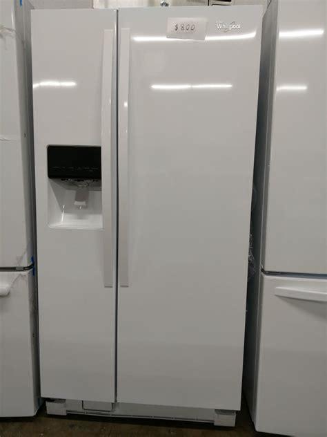 door refrigerators baltimore  appliances