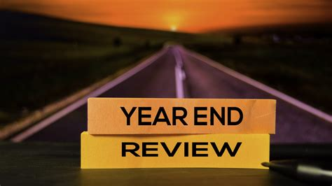 CBG QuickBooks Year-End File Review - Welcome to Complete ...