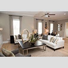 Home Interiors Pictures  Nisartmackacom