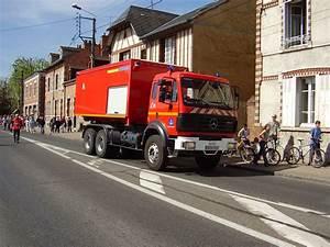 Orleans Sud Auto : v hicules des pompiers fran ais page 1163 auto titre ~ Maxctalentgroup.com Avis de Voitures