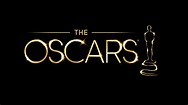 Academy Awards Original Closing Credits Theme Music Score ...