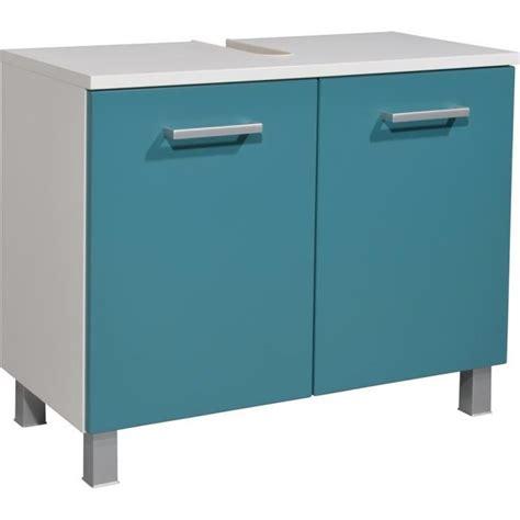 rideau de cuisine en modele salle de bain lapeyre