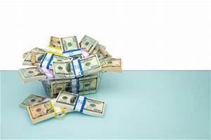 Was Kostet Eine Haushaltshilfe : was kostet eine putzfrau lohn und lohnnebenkosten ~ Lizthompson.info Haus und Dekorationen