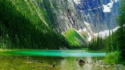 Amazing Landscape Colorful Desktop Backgrounds Nature Pixelstalk
