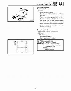 77 Best Of 90380 Relay Wiring Diagram