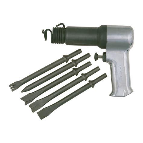 ingersoll rand air hammer free shipping ingersoll rand air hammer 2 9 32in stroke 3 000 bpm 3 cfm model 121 k6
