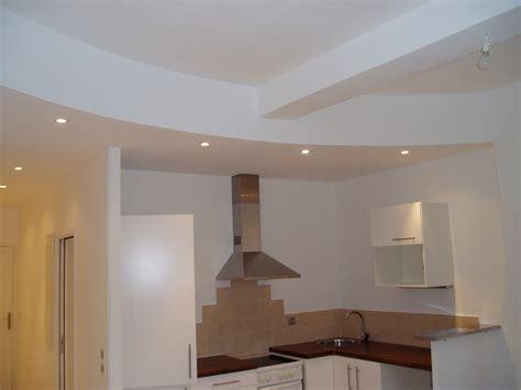 faux plafond design cuisine faux plafond placo design 28 images isolation maison