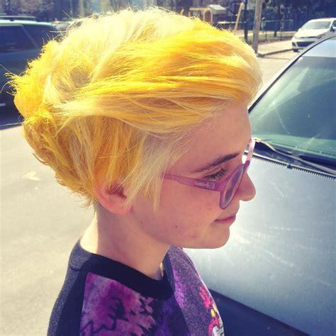 pixie bob haircut designs ideas hairstyles design