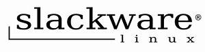 File:Slackware web logo.svg - Wikimedia Commons