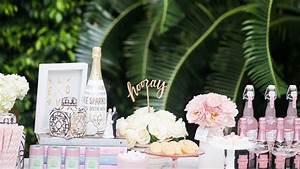 bridal shower martha stewart weddings With ideas for wedding showers
