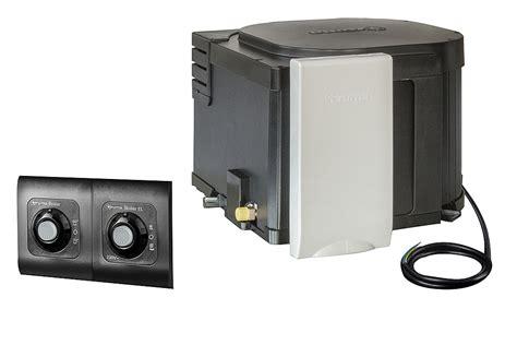 Gas Boiler Warmwasser by Boiler Gas Inkl Wasserset Abo Jg Warmwasser Sanit 228 R