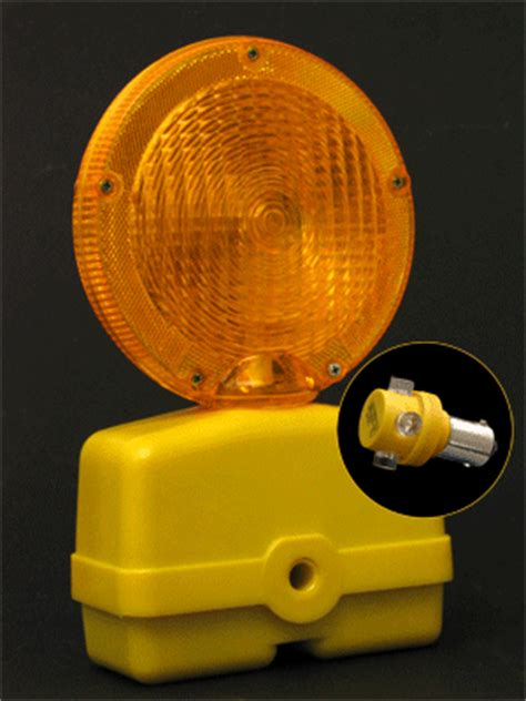 Hazard Lights by Hazard Lights Gif Images