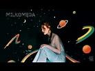 Milkomeda | June Pan - YouTube