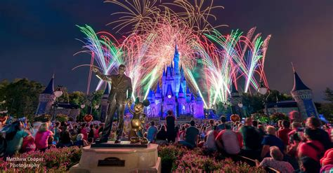 day trip plan  walt disney world